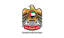central-bank-of-united-arab-emirates