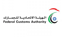 federal-customs-authority