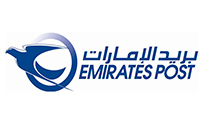 emirates-post-group