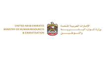 ministry-of-human-resources-emiratizations