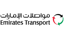 emirates-transport