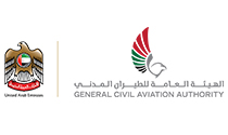general-authority-of-civil-aviation