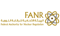 federal-authority-for-nuclear-regulation