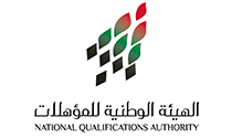 national-qualification-authority