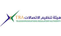 telecommunication-regulatory-authority
