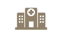 health-facilities