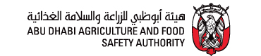 abu-dhabi-agriculture-and-food-safety-authority