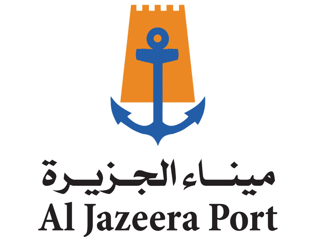 al-jazeera-port