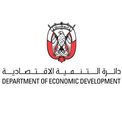 department-of-economic-development