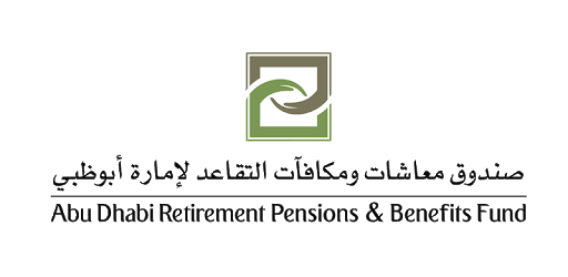abu-dhabi-retirement-pension-benefits-fund