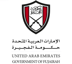 government-of-fujairah