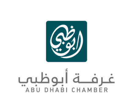 abu-dhabi-chamber-of-commerce-industry