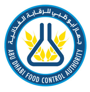 abu-dhabi-food-control-authority